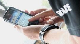 Grande-Bretagne: la technologie mobile et le secteur public