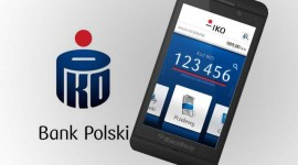 L'application IKO atteint 125 000 utilisateurs