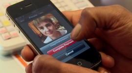 PayPal lance un service de paiement mobile au Canada
