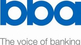 Grande-Bretagne: les paiements mobiles ont doublé en 2013