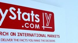 Les principales informations du Global M-Commerce 2014 de l'yStats