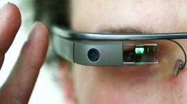 Le paiement mobile conduit par les lunettes et les montres intelligentes?