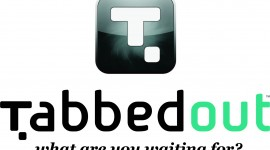 Paiement mobile: partenariat entre Merchant Warehouse et TabbedOut