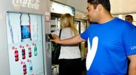 Le paiement mobile n'arrive pas à décoller aux Etats-Unis