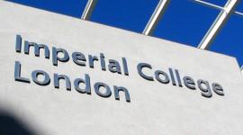 Imperial College de Londres: du paiement mobile dans le campus
