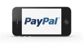 L'adoption du paiement mobile ralentit après des années de croissance