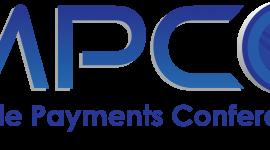 Mobile Payments Conference: succès sur toute la ligne