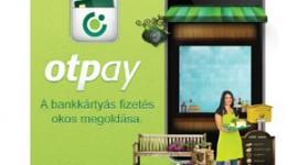 Hongrie: la banque OTP lance un service de paiement mobile