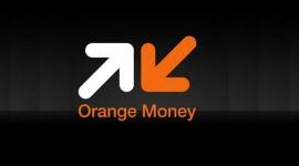 Orange Money compte 10 millions d'utilisateurs