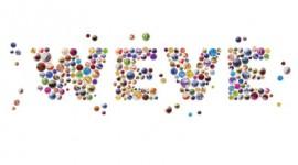 Paiement mobile: partenariat entre MasterCard et Weve