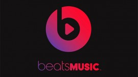 Beats Music : l'abonnement in-app sur iOS