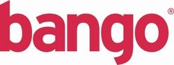 Bango améliore son infrastructure avec les outils Dell