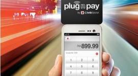 Un Etat malaisien lance une solution de paiement mobile
