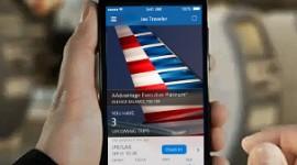 Voyage: Croissance de 60% de la réservation mobile aux Etats-Unis