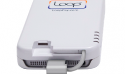 LoopPay lance une ChargeCase pour iPhone